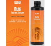 ellixer_multi_480ml
