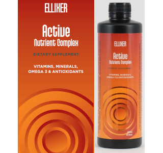 ellixer_active_480ml