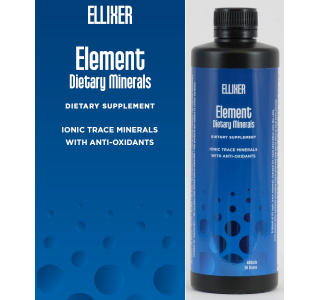 ellixer_element_480ml